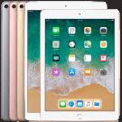 Verschillen tussen iPad Pro en iPad 9,7-inch