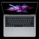 Zelf een Mac samenstellen naar eigen wensen