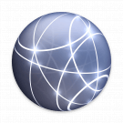 DNS wijzigen op een iPhone, iPad en Mac