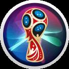 Siri weet alles over het WK 2018