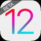 Eerste publieke beta iOS 12.1 en tvOS 12.1 nu beschikbaar