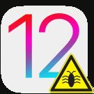 Oplossingen voor de meest voorkomende iOS 12 bugs en problemen