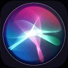 iOS 12: Slimme Siri-suggesties raadplegen en beheren per app