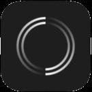 Obscura 2: Uitgebreide en professionele camera app (gratis via Apple Store app)