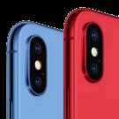 iPhone X2 wordt wellicht goedkoper en iPhone 9 krijgt vrolijke kleuren