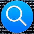 Spotlight op een Mac uitschakelen door indexering te deactiveren