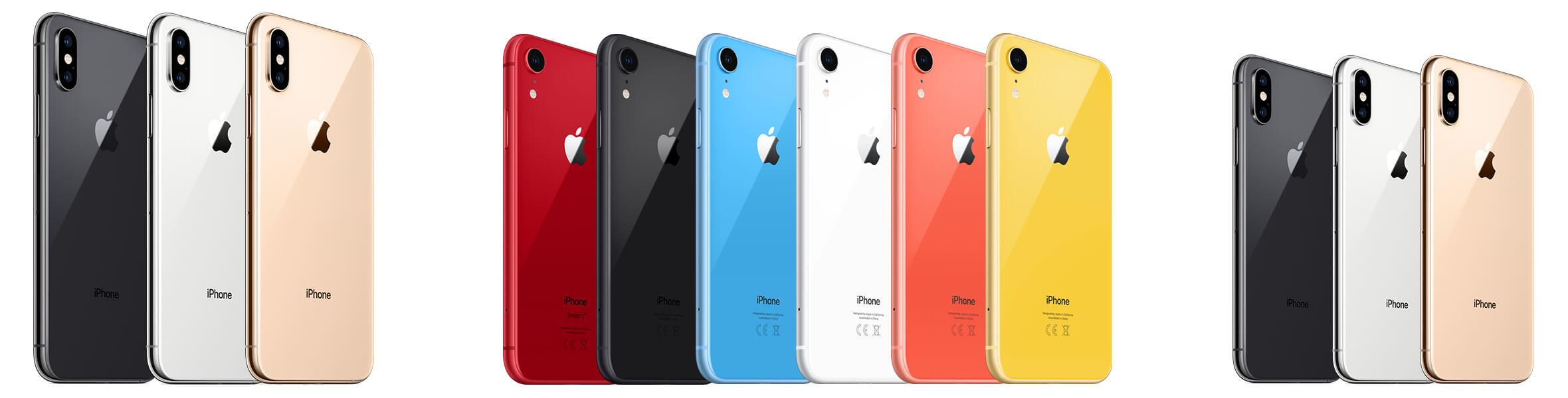iPhone-Xs-Xr.jpg