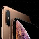 iOS 12: Bokeh en diepte-effect van portretfoto's aanpassen met diepteregeling