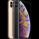 Samenvatting iPhone-event 2018 en overige wijzigingen