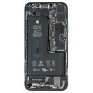 Eerste iPhone Xs teardown door FixjeiPhone.nl
