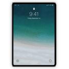 iPad Pro 2018: Overzicht van alle geruchten en verwachtingen [update]