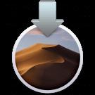 Clean install: Een Mac opnieuw installeren met macOS Mojave