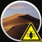 Oplossingen voor macOS Mojave bugs en problemen