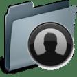 Dockables icoon