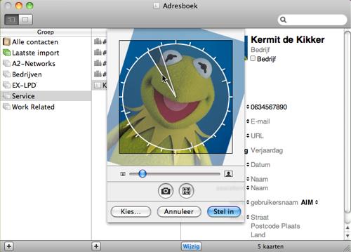 adresboek-avatar
