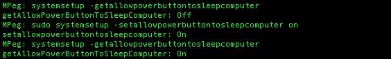 getallowpowerbuttontosleepcomputer