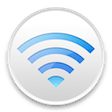 airport-wifi-logo-png
