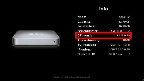 appletv-info1