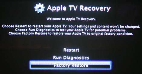 appletvrecoveryscreen