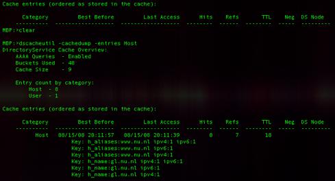 cache_entries