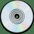 cd-png