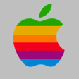 colour-apple-logo