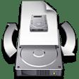 diskmouter-icon