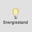 energiestand
