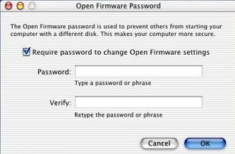 firmware-lock