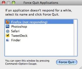 forceer-stop