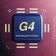 g4-processor