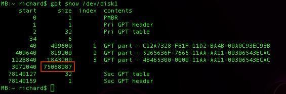 gpt-add-4
