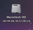 harddisk-info-desktop