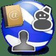 icon128