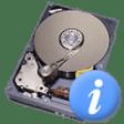 icon_smartreporter
