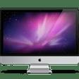 imac27inch-icon