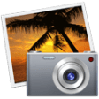 iphoto-org-png