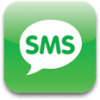 iphone-sms-icon