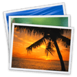 iphoto-library-png