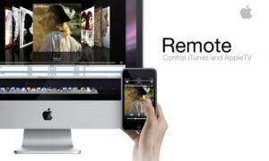 itunes-remote