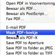 maak-pdf-boekje