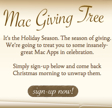 mac-giving-tree-1