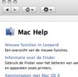 mac-help