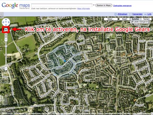 maps-my-location