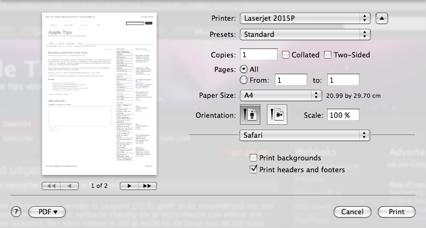 printer-uitgebreid
