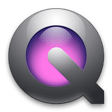 quicktime-new-icon-png