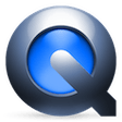 quicktimex-png