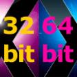 selector-icon