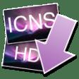 set-icon