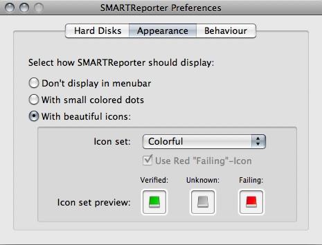 smartreporter-prefs